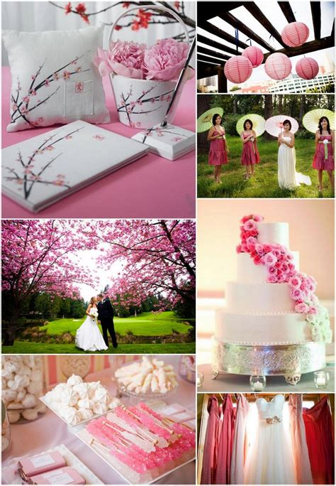 Hochzeit Thema by Delightful Wedding Themes Elite Wedding Looks