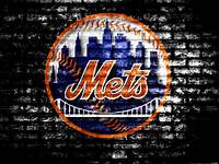 NEW YORK METS Baseball Mlb 1 Wallpaper Background