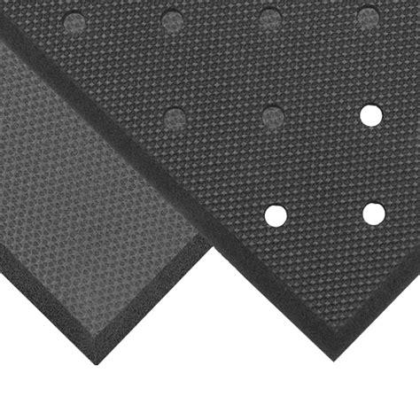 diswashersafe foam kitchen mats are kitchen floor mats by