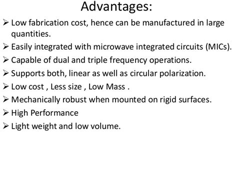 ppt of linear integrated circuit advantages of linear integrated circuit 28 images ldic course contents unit 1 operational