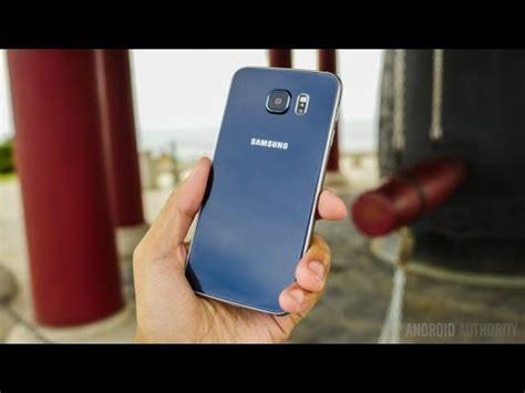 Samsung Galaxy S7 Supercopy samsung galaxy s6 vs hdc s6 plus fully reviews brought you to buy funnydog tv