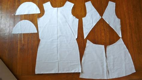 design clothes without sewing how to turn your dress ideas into reality by making a