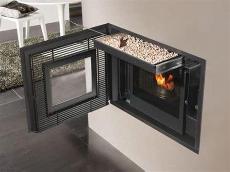 chimenea kopen las calderas y estufas de pellets permiten ahorrar