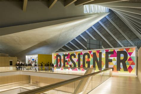 design museum instagram london s design museum has a new home