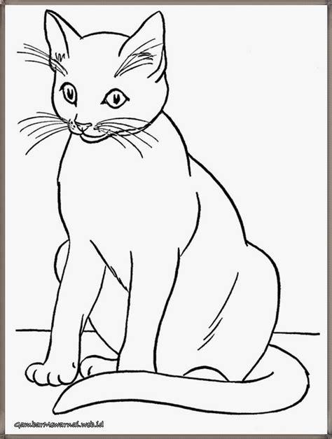 wallpaper kartun kucing lucu gambar rumah kartun gambar kartun lucu lucu gambar kartun