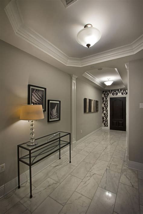 hall decoration in home beautiful hallway decorating ideas itsbodega com home