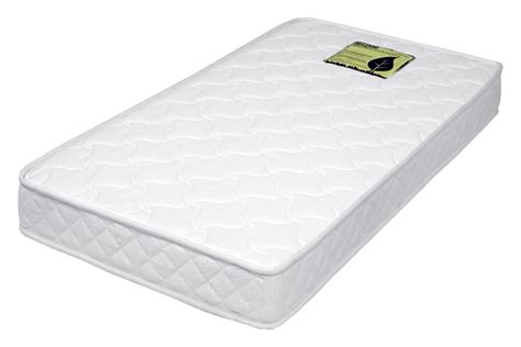 Perfect Crib Mattress For Your Baby Decor Ideasdecor Ideas Baby Crib With Mattress
