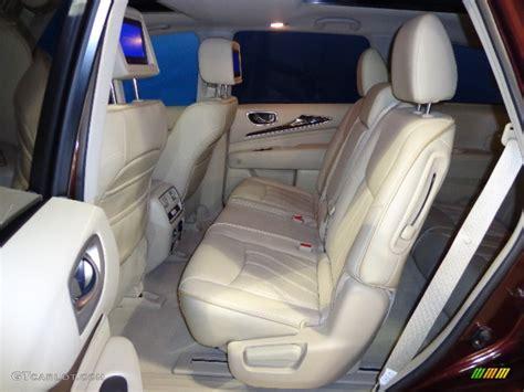 vehicle repair manual 2013 infiniti jx interior lighting car interior change 2009 lincoln mks sedan interior photo 60521815 gtcarlot com 2008
