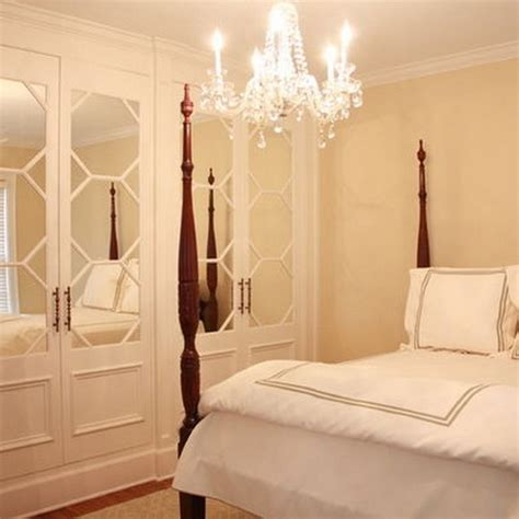 Bedroom Closet Design Images by Master Bedroom Closet Design Ideas Bedroom Ideas Pictures