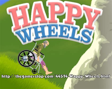 happy wheels download full version hacked happy wheels full version download weebly programcoast