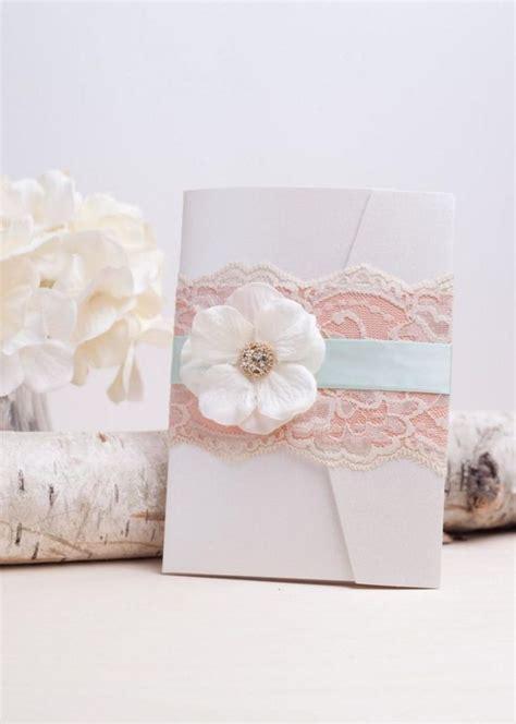 Hochzeitskarten Selber Machen by 10 Ideen Zu Hochzeitseinladungen Selber Basteln Auf