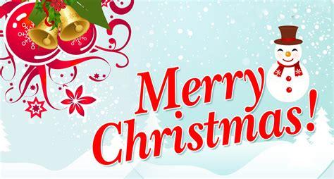 happy christmas   lot  people