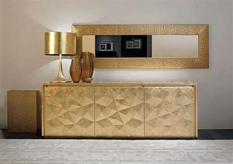 fendi home collection modedesigner mit home