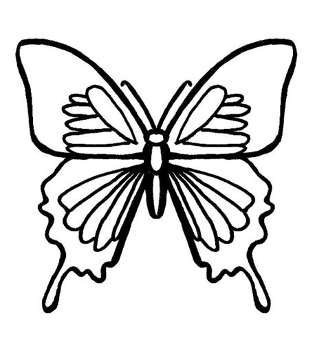 monarch butterfly coloring pages free 19 coloring page butterfly monarch 10 free coloring