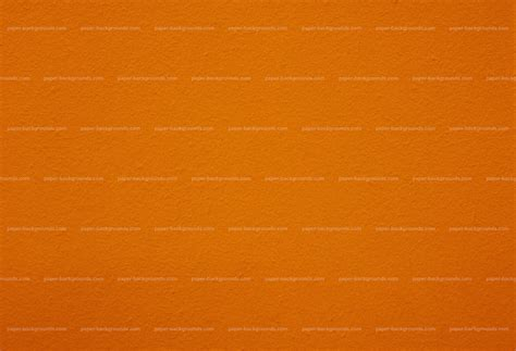 orange wall high definition wallpaper hd desktop wallpapers