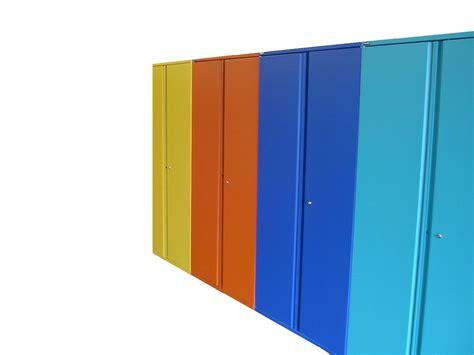 armoire metal armoires classement mobilier de bureau alvan