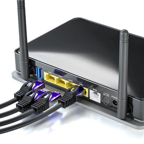 lenkabel mit fassung deleycon rj45 patchkabel sftp pimf netzwerkkabel mit cat7