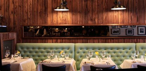 The Cypress Room by The Cypress Room