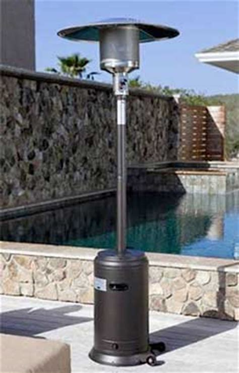 We Do Patio Heater Repair In East Bay Highly Rated Patio Heater Repairs