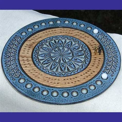 cool cribbage board store ideas
