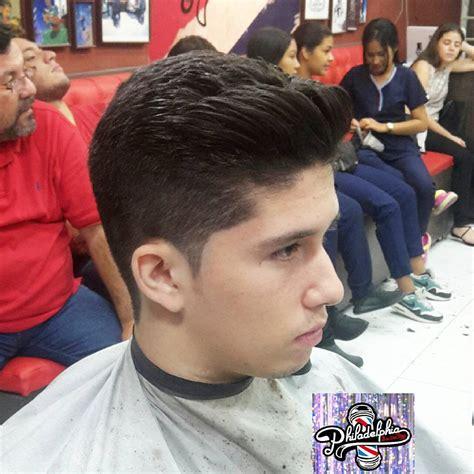 hairstyle for silky hair boy hair loss 20 coole frisuren f 252 r m 228 nner mit rundem gesicht m 228 nner