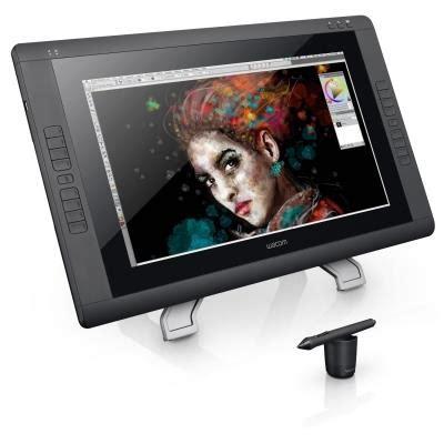Tablet Wacom Cintiq 22hd Touch Dth 2200 K0 C wacom cintiq 22hd touch creative pen end 4 5 2018 4 15 pm