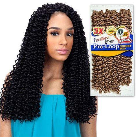 pre curl crochet braids setting lotion pre curl crochet braids setting lotion amazon com