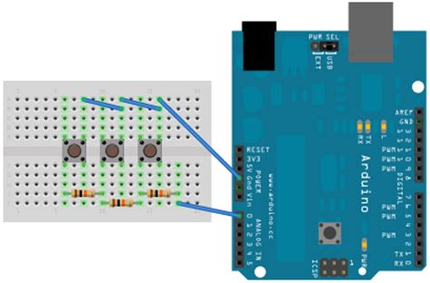 arduino button without resistor arduino button resistor 28 images codasign adding the button keypads and button switches on