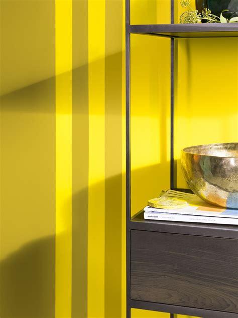 levis ambiance gebruikte kleuren couleurs utilisees