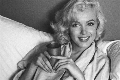 how did marylin monroe die famous conspiracy theories a knowledge archive