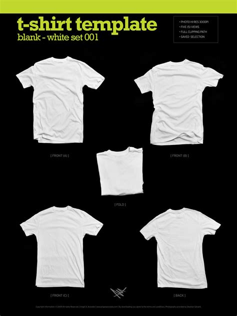 real t shirt template psd psd jpg free t shirt templates mockups for your