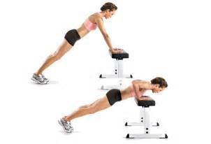 Incline Bench Smith Machine Free Weight Workout For Women Cody Blog