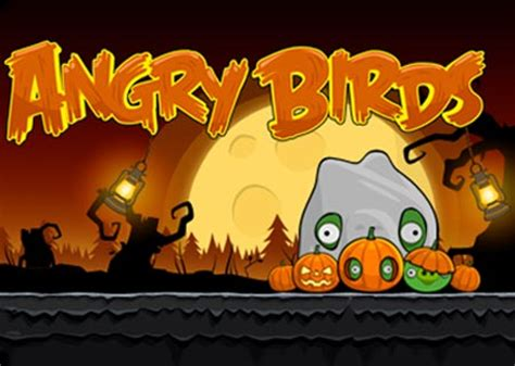 angry birds halloween philippine news