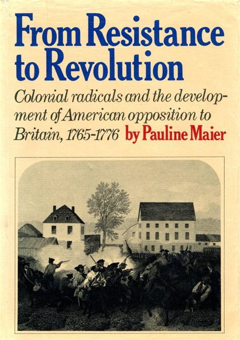 feminism resistance and revolution in s america books bol from resistance to revolution ebook adobe epub