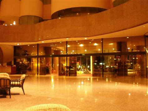 Hotel Foyer Hotel Foyer At Picture Of Inn Singapore
