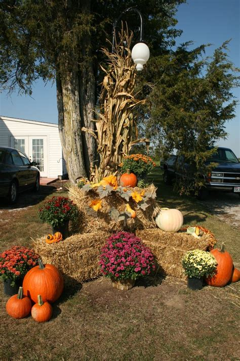 13 best barn wedding images on pinterest barn weddings fall decorating and fall displays