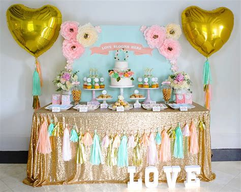 dessert table backdrop stand diy backdrop stand for dessert table foxy baby foxy