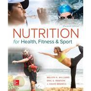 nutrition for sport and exercise books 9780078021350 nutrition for health knetbooks