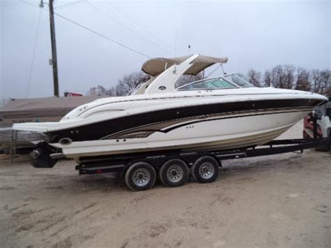 runabout boats for sale in sc runabout sea ray boats for sale boats