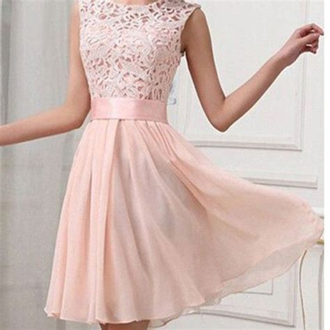 Zoe 209 Back Pink Dress 17 best images about prom dresses on lace prom dresses homecoming