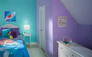 repainting your kids bedrooms this summer kansas city
