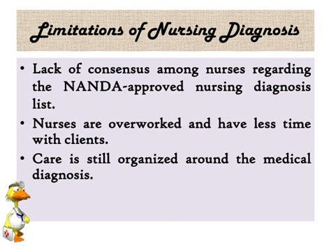 nursing diagnosis format nursing school pinterest nursing