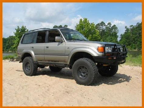 land cruiser lifted land cruiser lifted land cruiser 2017 2018 best cars