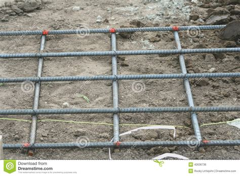 mat to pavement lessons from that can make you a better runner books rebar mat stock photo image of reinforcement rebar