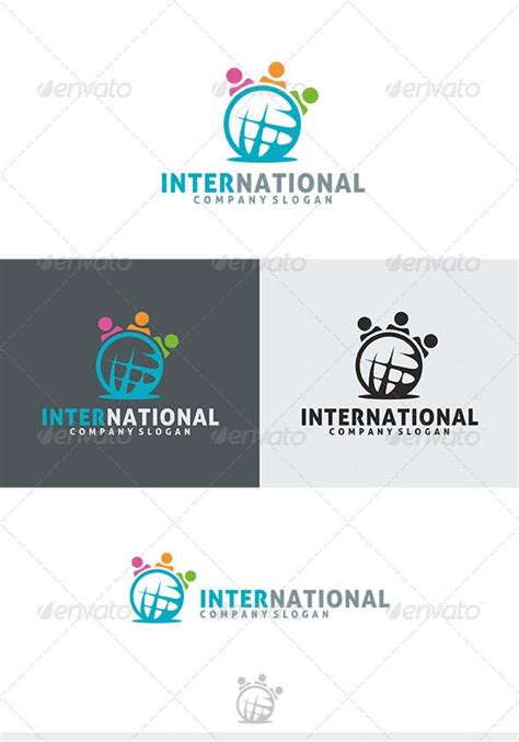 international zip code pattern 17 images about design on pinterest sports logos