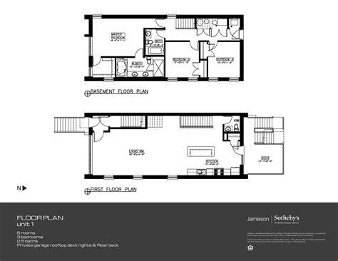 augusta floor plan 3 bed 2 bath tomorrow s homes 1634 w augusta condos brent hall client service chicago