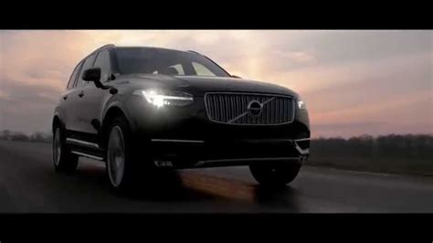 avicii volvo volvo xc90 a new beginning avicii feel good youtube