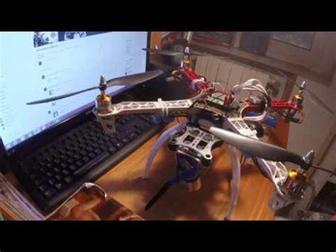 come costruire un drone volante come costruire un drone volante fai da te mania