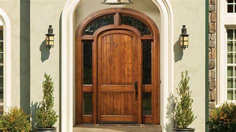 Rogue Doors by Rogue Doors Click Image To View