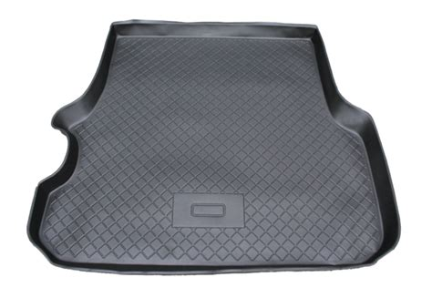 Ford Car Mats Australia by Custom Moulded Rubber Boot Liner Ford Falcon Wagon Au Ba